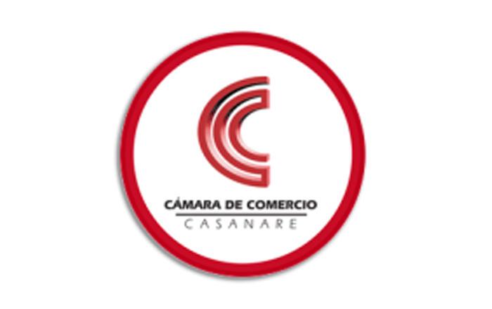 CC Casanare