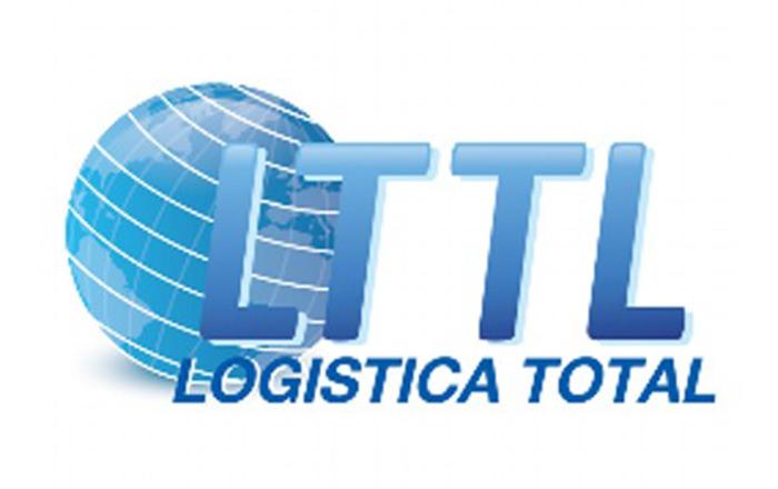 LTTL Logística Total