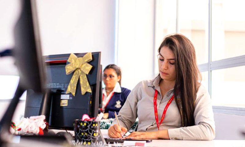 TSCSeguros